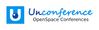 OpenSpace Conferences